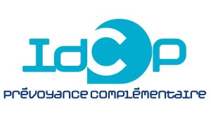 idcp_page