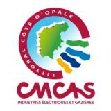 Votre CMCAS a déménagé….