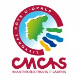 Infos CMCAS – Campagne d'Appels Sortants