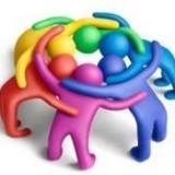 Aide financière pour les adhésions aux associations