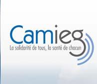 Infos RDV CAMIEG