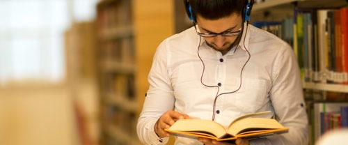 Quelles sont les aides de la CMCAS dont peuvent prétendre les étudiants ?