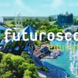 Week-end au FUTUROSCOPE les 13 et 14 juin 2020 ANNULE