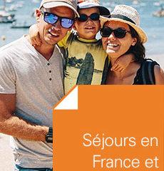 Infos Remboursement Séjours CCAS