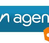 Offre Partenaire Monagence.com