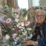 La CMCAS fête ses centenaires
